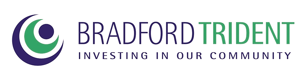 Bradford Trident