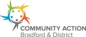 Community Action Bradford District