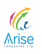 Arise Yorkshire