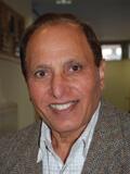 Councillor Shah Mohammed Khokhar (Marshfields)