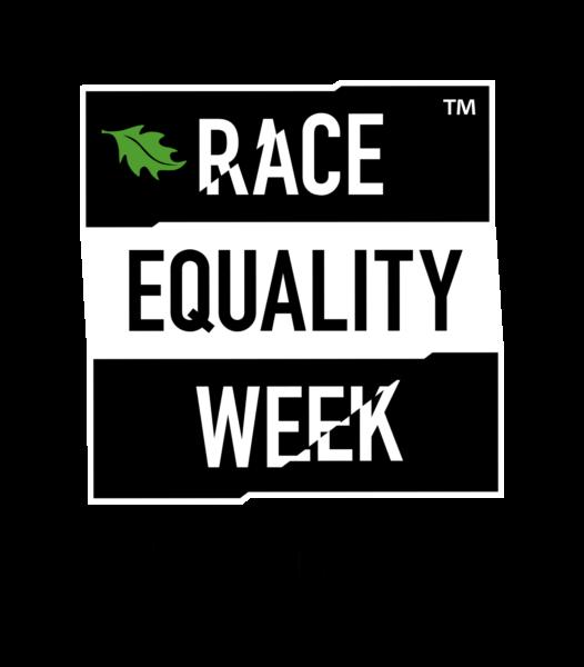 RACE EQUALITY WEEK