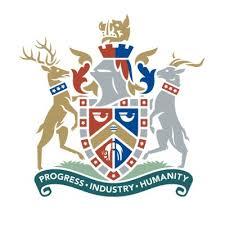 Bradford Council vacancies