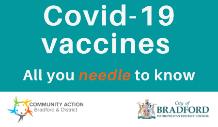 Covid-19 vaccinesCOVID-19: BACK TO BASICSAll you needle to know